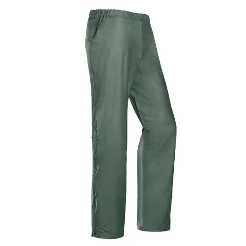 SIP Rain Trousers
