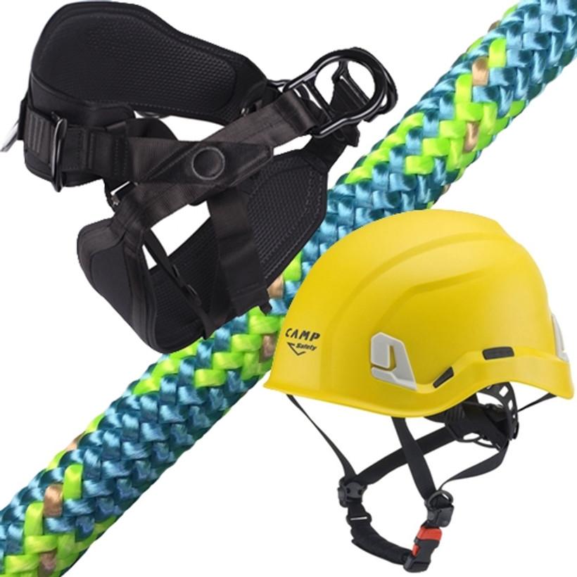 Notch Sentry Climber Kit
