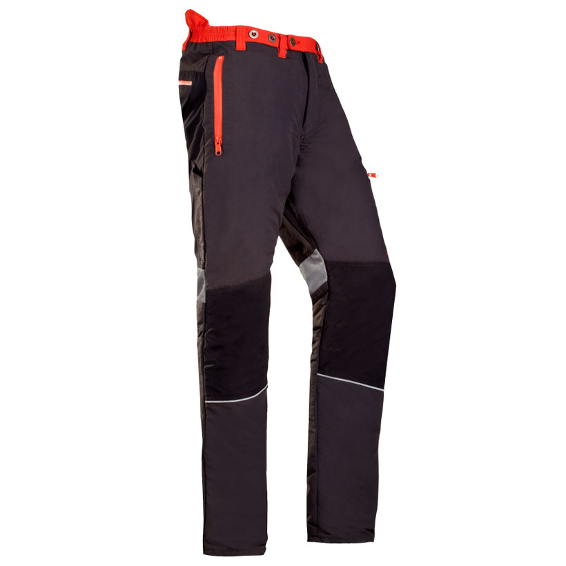 SIP Innovation Chainsaw Pants