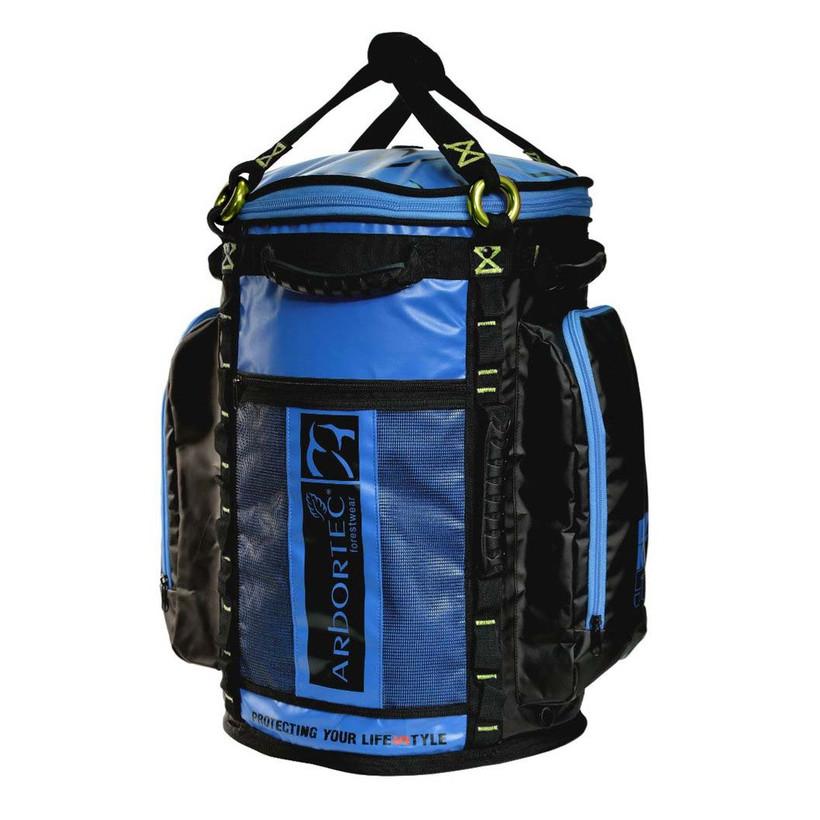Arbortec Cobra 55 Liter Rope Bag