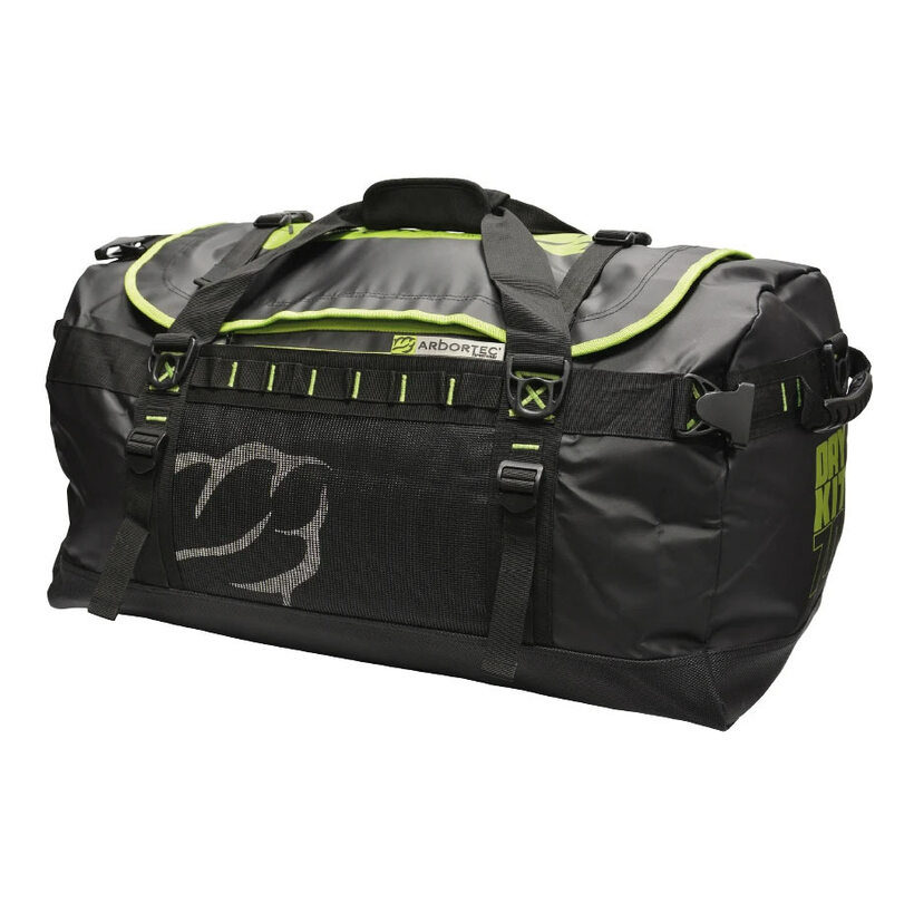 Arbortec Mamba 70 Liter Kit Bag