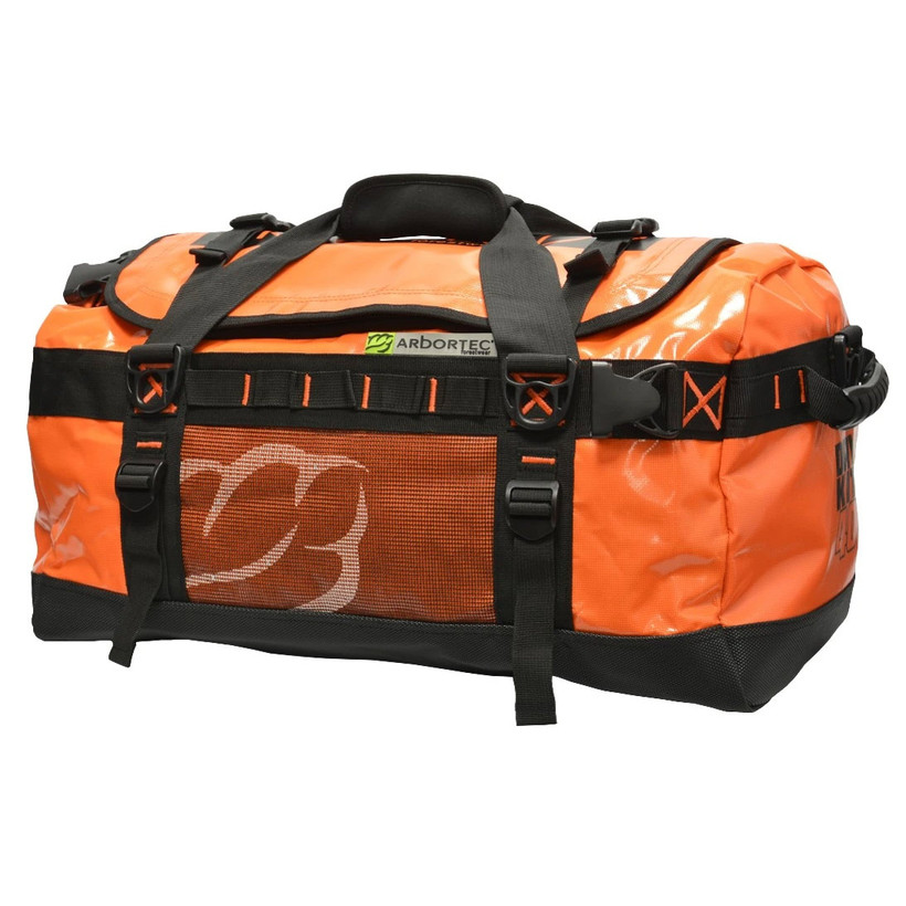 Arbortec Mamba 40 Liter Kit Bag