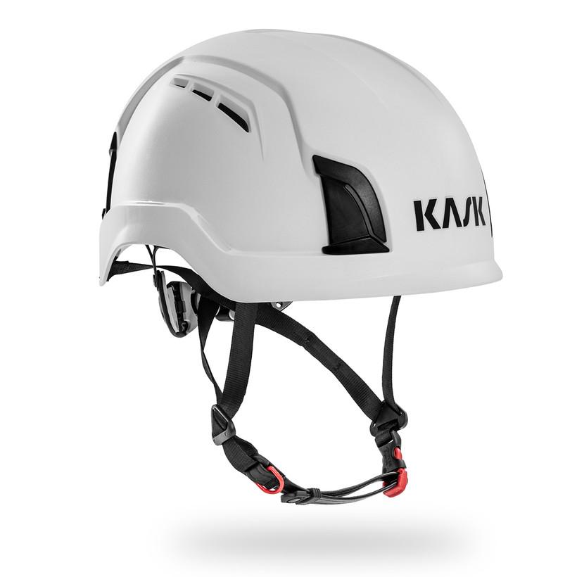 Kask Zenith Air Helmet