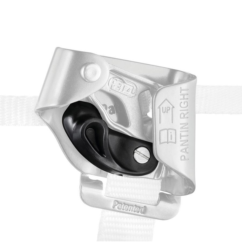Petzl Catch For Right Foot Pantin