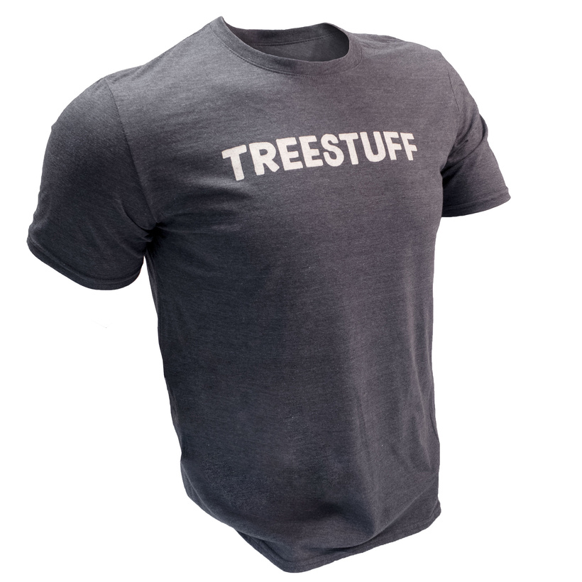 2020 TreeStuff Logo Shirt