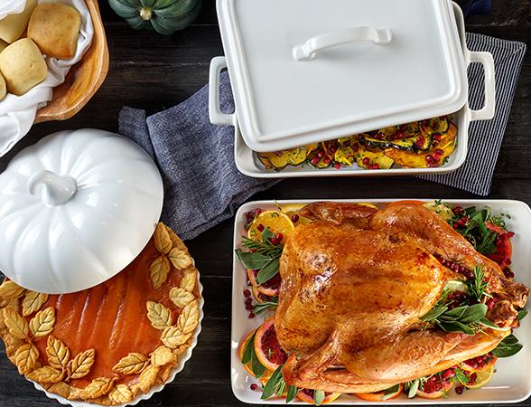 Bel Piatto Fine Cookware