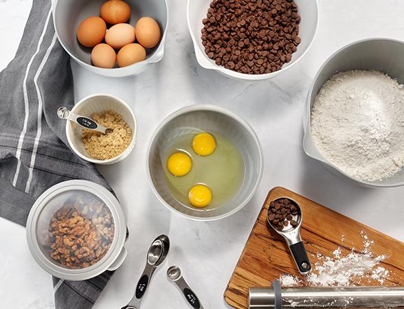 Kitchen & Kitchen Accessories