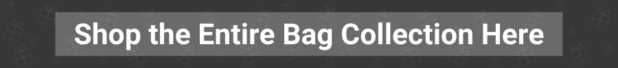 Shop the entire bags collection