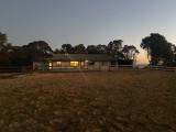 Stay at Kanimbla Estate