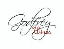Godfrey Wines