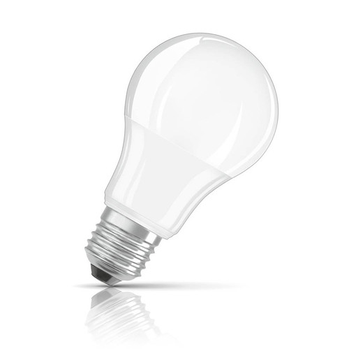 Osram LED GLS 8W E27 Relax & Active Warm White + Cool White Opal Image 1
