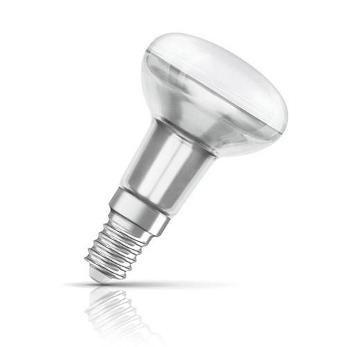Osram LED R50 Reflector 1.5W E14 Parathom Warm White 36° Diffused Image 1