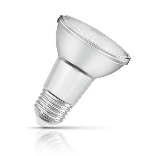 Osram Dimmable LED PAR20 5W E27 Parathom Warm White 36° Diffused Image 1