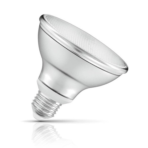 Osram Dimmable LED PAR30 10W E27 Parathom Warm White 36° Diffused Image 1