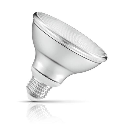 Osram Dimmable LED PAR30 10W E27 Parathom Warm White 36° Diffused Image 1