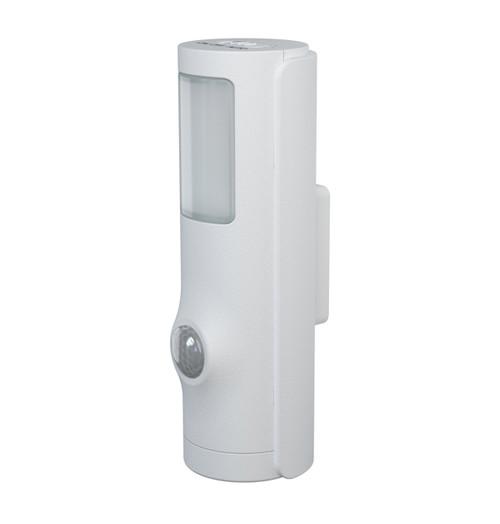 Ledvance LED Night Light Nightlux Torch White Sensor Image 1