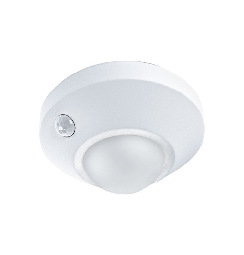 Ledvance LED Night Light Nightlux Ceiling White Sensor Image 1
