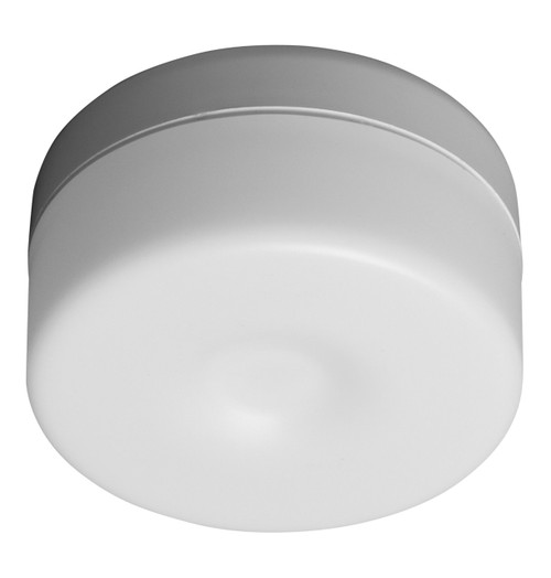Ledvance LED Cupboard Light Dot-it Touch High White Image 1