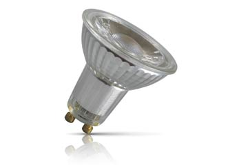 Spotlight LED Light Bulbs