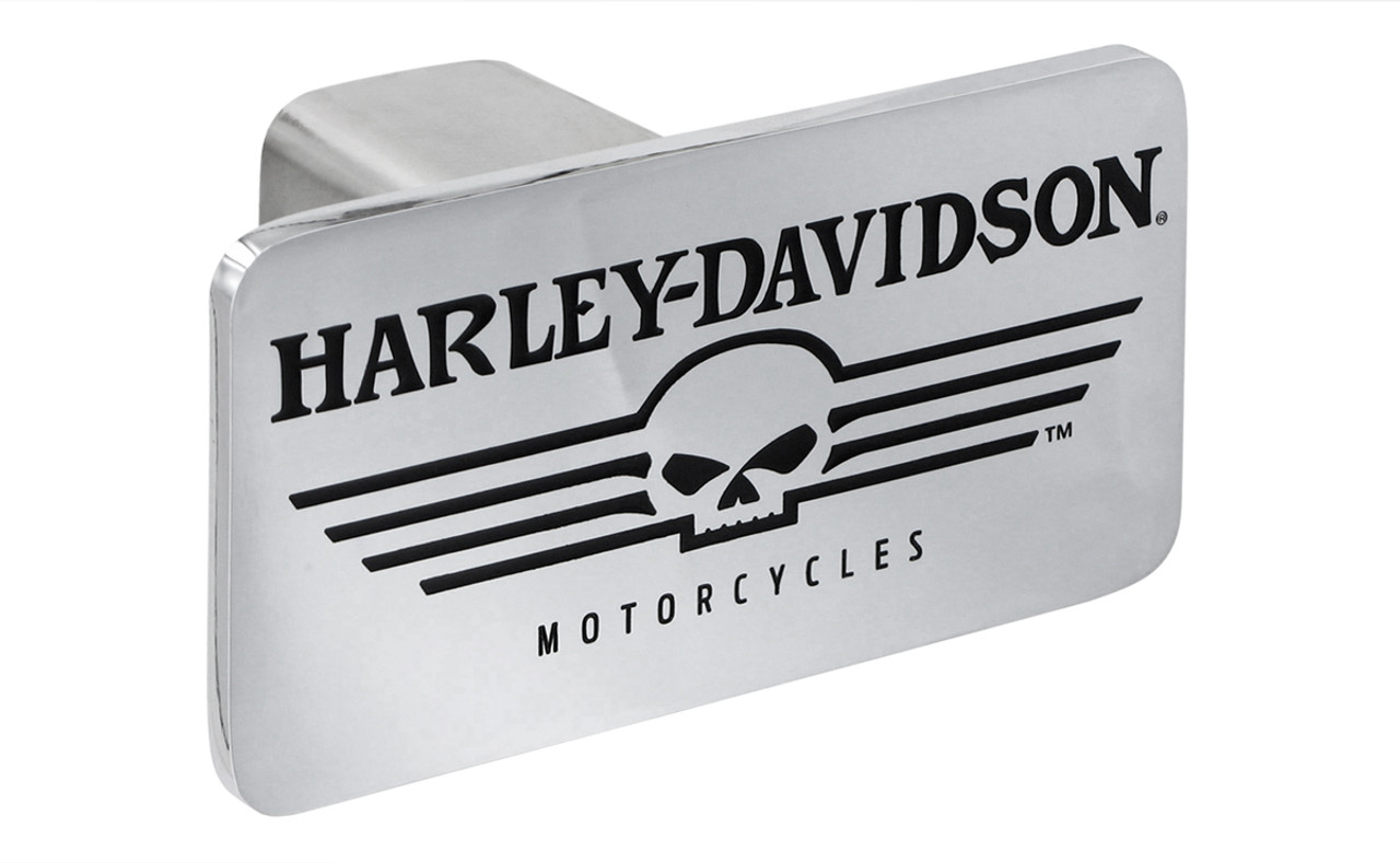 Harley Davidson Pin Fleur De Lis B/&S HARLEY PIN