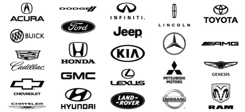all-auto-logo.jpg