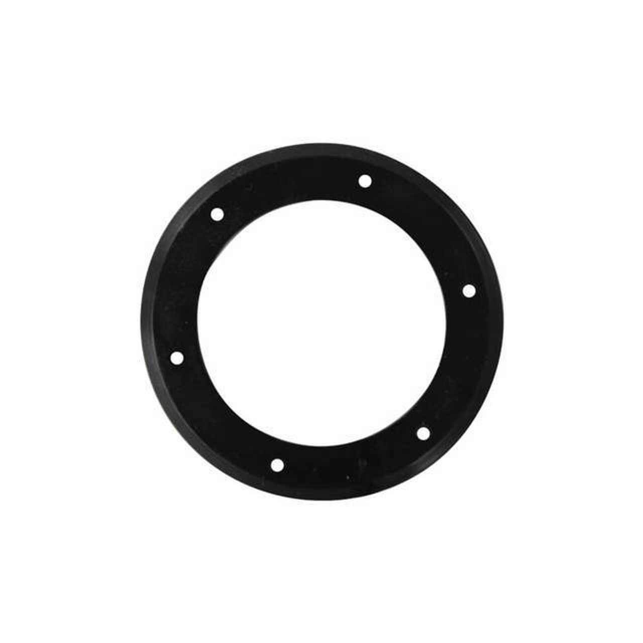Horn and Frame Gaskets