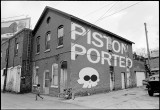 The History of Piston Ported: Part 1