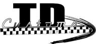 TD Customs