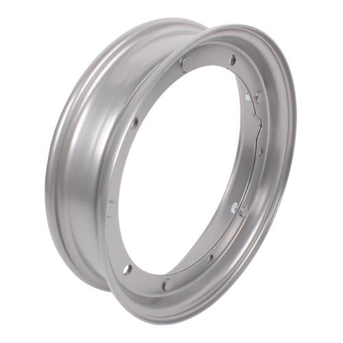 Rim, 3.50 x 10 (silver)