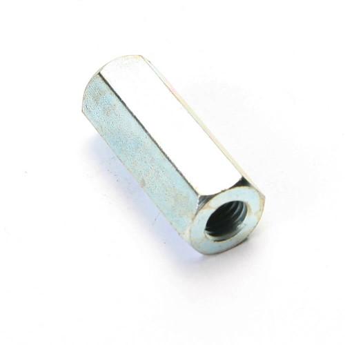 Nut, Spacing 7 mm - Cyl Shroud