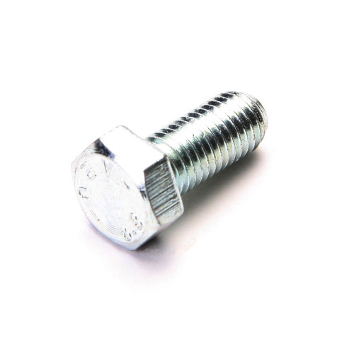 Bolt, Cylinder Shroud