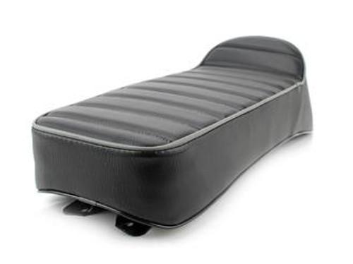 Lambretta Slope Back Sports Seat