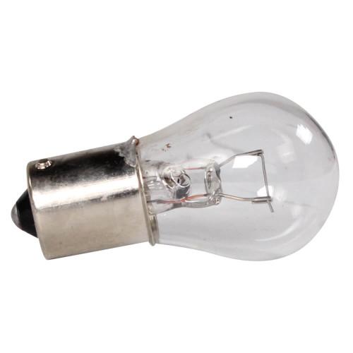 Turn Signal Bulb (12 volt 21 Watt)