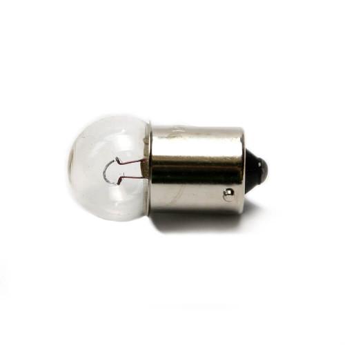 Taillight Bulb (12 volt 10 watt pilot)