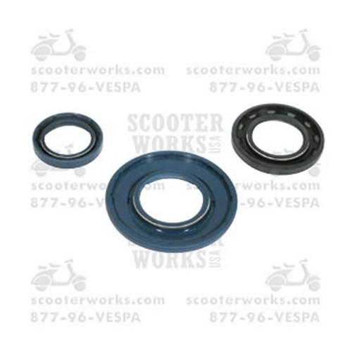 Seal Kit, P200E-P125X
