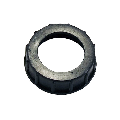 Ring Nut,(Top of Oil Tank ); P Series