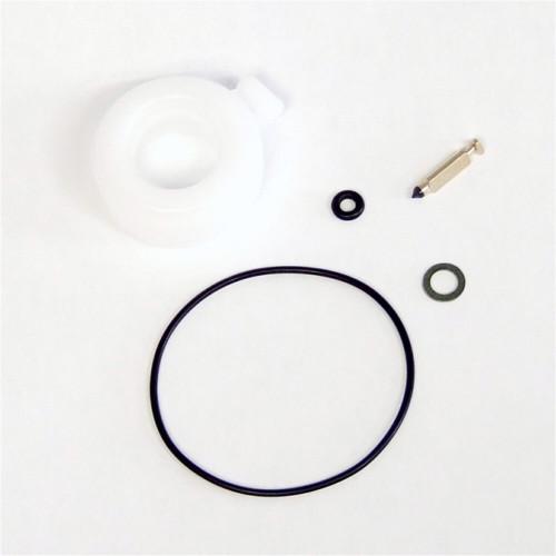 16/16 SI Carb Kit; V5A, V9A, VMA1