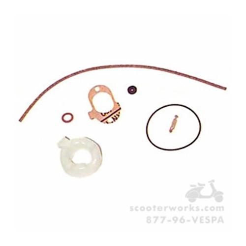 19/19 SI Carb Kit; V9B, VMA2