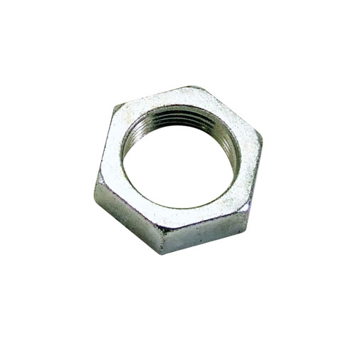 Fuel Tap Nut (Replacement,32mm)Vespa, Genuine Stella 2T