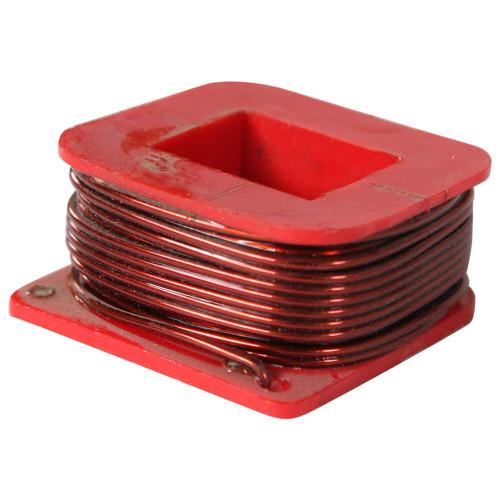 Charging Coil (#1); VSX, VNX