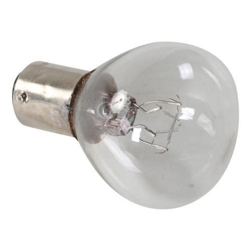 Headlamp Bulb (6 Volt 25/25 Watt, Smaller Base)