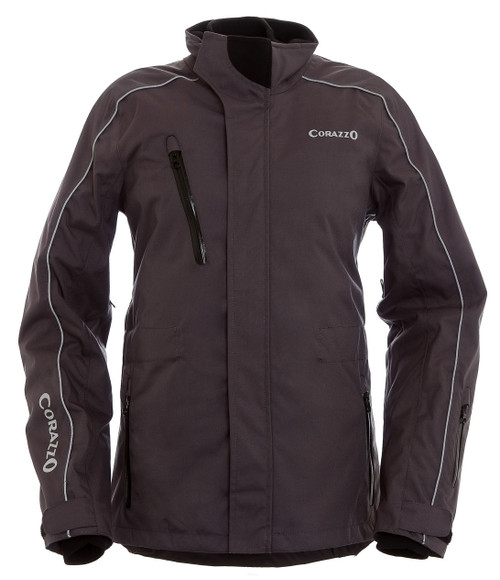 Men's Corazzo Viaggio Jacket
