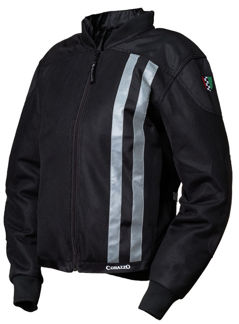 Men's Corazzo Ventata Jacket