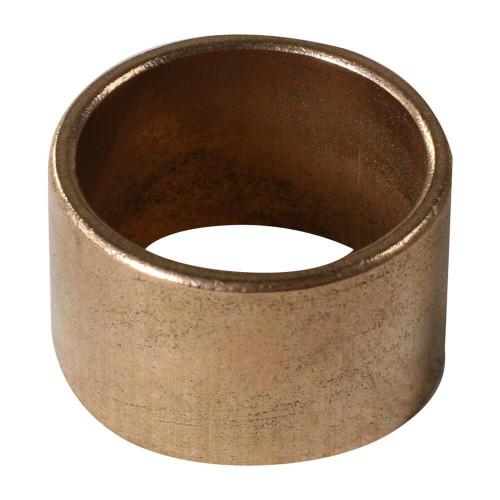 Brass Clutch Spacer Bushing