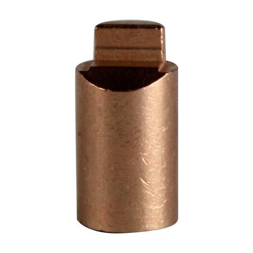 Brass Clutch Plunger; All Smallframes