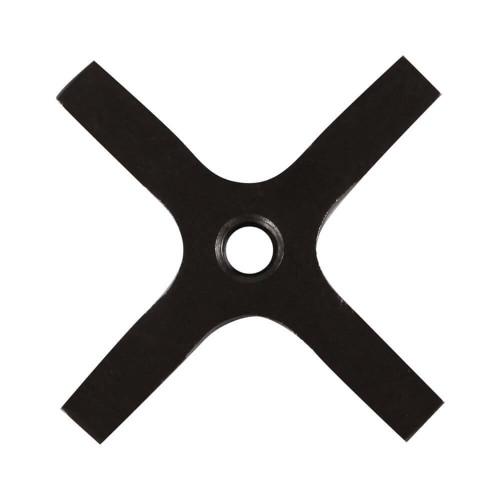 Cruciform; VLX