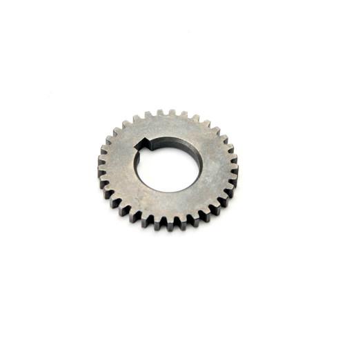 Oil Pump Drive Gear (OEM) Vespa