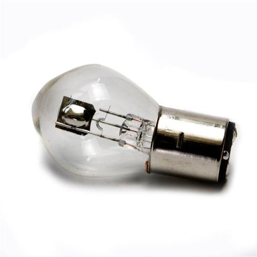 Headlight Bulb (12 Volt 35/35 Watt)