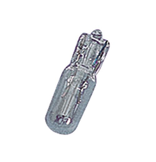 High Beam / Turn Signal Indicator Bulb; VLX