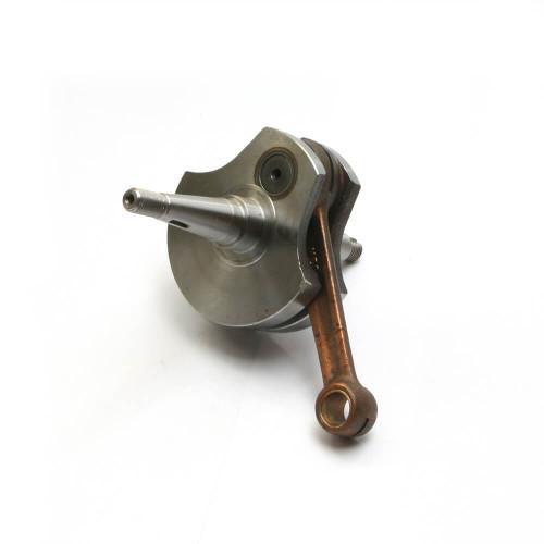 Crankshaft - VL1-3,VB1